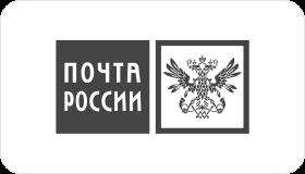 otkritie_logo