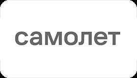 samolet_logo-1