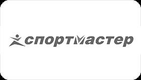 sportmaster_logo